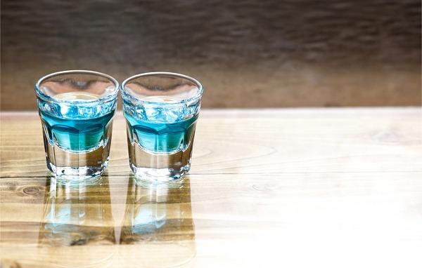 つくば、土浦のヨガスタジオ【お酒について】